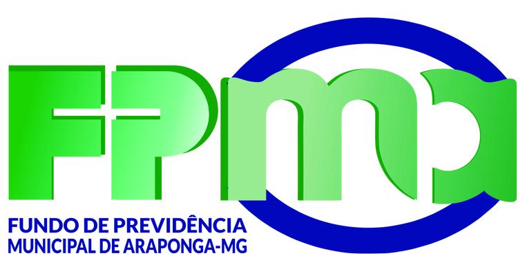 FPMA de Araponga