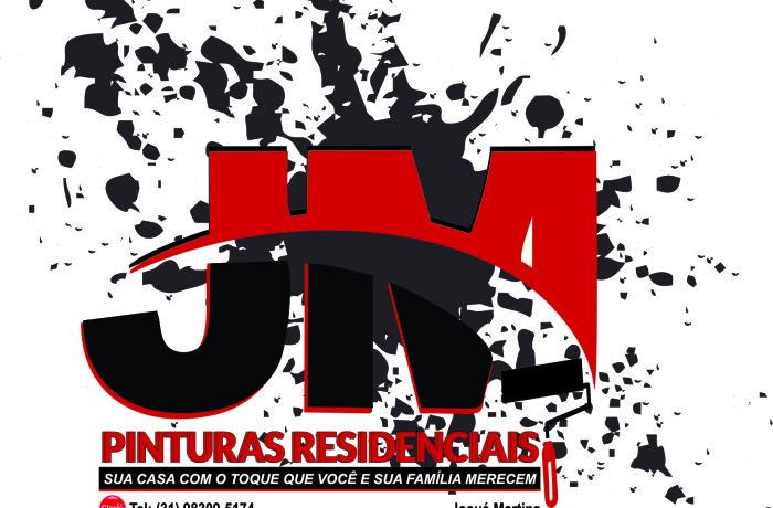 JM Pinturas