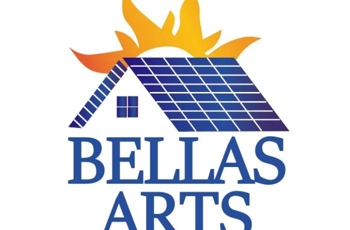 Bellas Arts Connect House